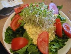 vegan_egg_salad