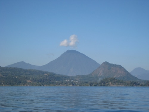 LakeAtitlan_sm