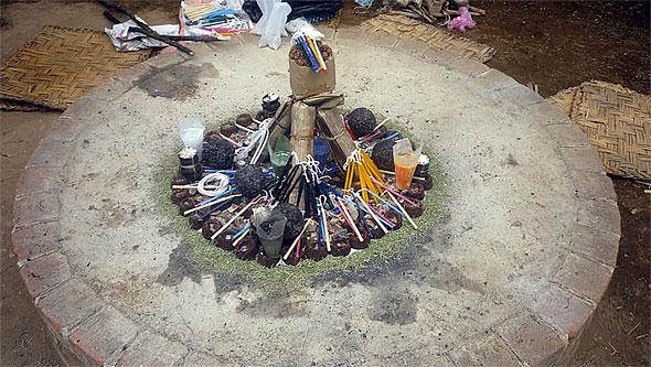 ceremony-mayan