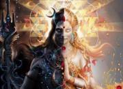 Lord Shiva 2