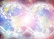twinning-earth