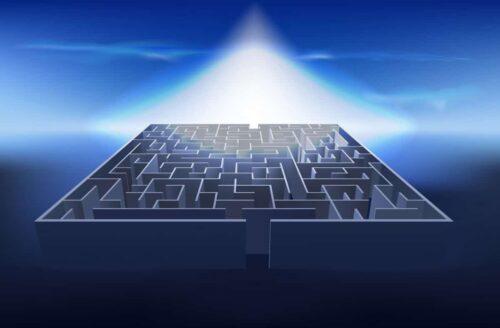 Navigating The Inner Matrix