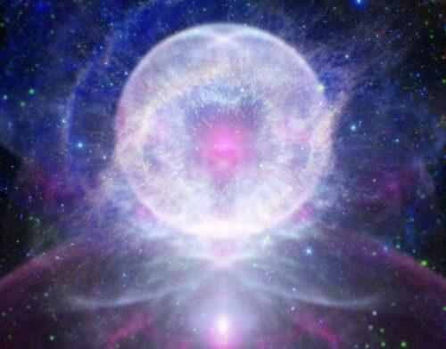 Quantum Clairvoyance
