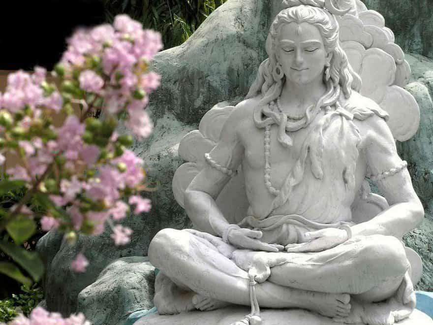 lord-shiva-meditating