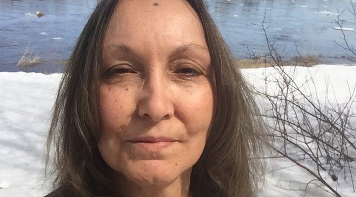 Featured Miracle Team Member – Sue Sturtevant