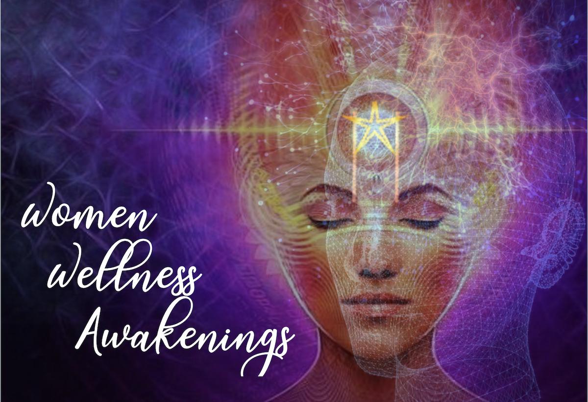 womenwellnessawakenings