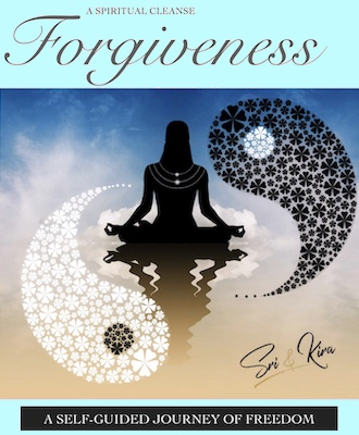Forgiveness Booklet homepage 350440