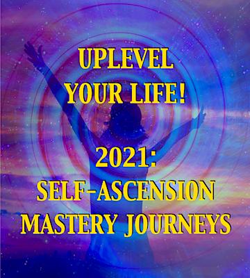 Masters Journey homepage 350x400