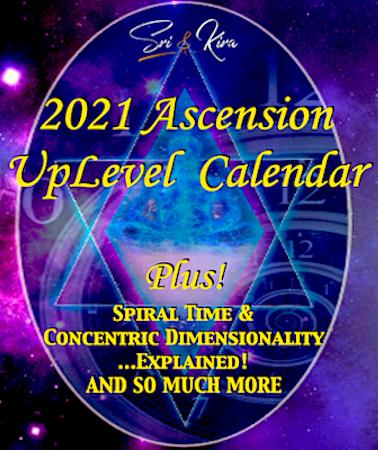 Calendar - resized