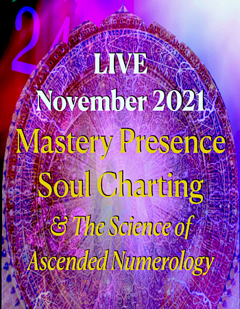 AN soul charting 2021 350x450