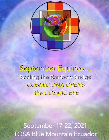 Sept Equinox 350x450